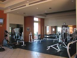 Home Gym Ideas 31 Best Home Gym Ideas Images On Pinterest Home Gyms Exercise