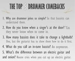 Drummer Meme - drummer memes funny pinterest drummers drums and percy