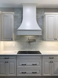 white kitchen cabinets raised panel how to achieve a traditional kitchen look with raised panels