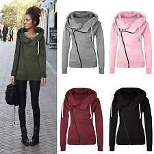 Warm Winter Coats For Women Women U0027s Coats U0026 Jackets Ebay