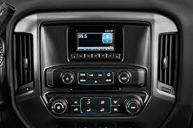Chevy Silverado Work Truck 4x4 - 2014 chevrolet silverado 1500 reviews and rating motor trend