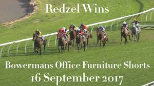 Second Hand Office Furniture North Sydney Redzel Wins Bowermans Office Furniture Shorts Youtube