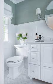 Small Bathroom Wallpaper Ideas Colors 162 Best Powder Rooms Images On Pinterest Bathroom Ideas Room