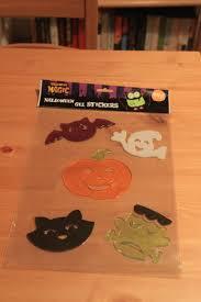 happy halloween lights halloween on a student budget u2013 worcester student life