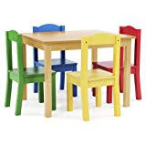 Amazon Best Sellers Best Kids Table Chair Sets