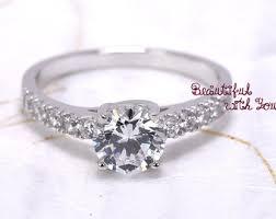Womens Wedding Rings by Womens Wedding Ring Etsy