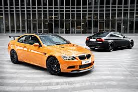 bmw m3 modified bmw photo gallery