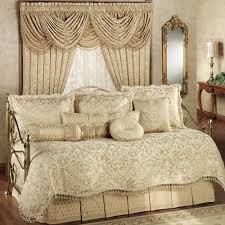 Discount Home Decor Canada Fresh Daybed Covers Sets Discount 17422