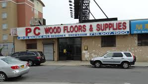 Pc Hardwood Floors Maspeth Ny Hardwood Flooring Supplier Laminate Wood Floor