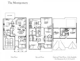 the montgomery the providence group