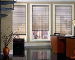 modern kitchen window window blinds modern window blinds ideas image of hunter