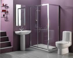 bathroom design colors bathroom interior design colors photogiraffe me
