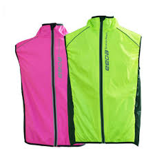 high visibility waterproof cycling jacket popular motorcycle impermeable jacket buy cheap motorcycle