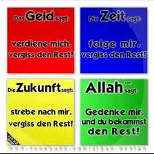 schöne islam sprüche samedxxx samedxxx 265 answers 10813 likes askfm