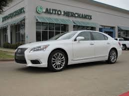 2014 lexus 460 ls 2014 lexus ls 460 l luxury sedan nav htd cooled sts depart