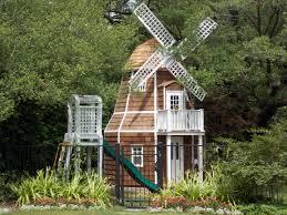 Cheap Home Decor Catalogs Online Play House Plans Chuckturner Us Chuckturner Us