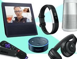 top tech gifts 2016 techie gifts coolest tech gifts under 50 ezpass club