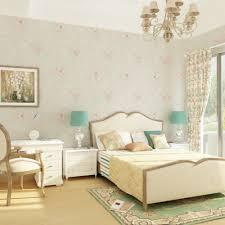wallpaper for bedroom walls wallpaper for bedroom walls suppliers