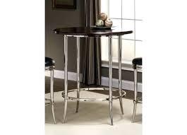 office chair bar stool height bar height desk counter height office chair bar height office tables