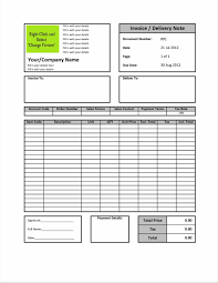 free ms office excel templates free download microsoft office