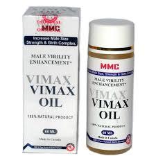 obat minyak pembesar vimax oil grosir obat kuat