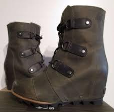 sorel womens boots uk fashion cheap sorel shoes shop uk sorel joan of arctic wedge
