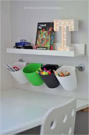 kinderzimmer deko ideen wohndesign kühles wohndesign kinderzimmer ideen jungs