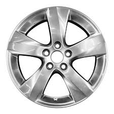 lexus wheels and tires for sale lexus is350 2010 18
