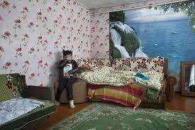 Ello Bedroom Furniture Photography Ello