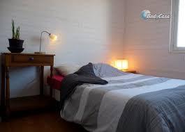 chambre chez l habitant montpellier chambre chez l habitant à montpellier à partir de 25 chez