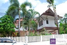 energy efficient home beautiful solar eco energy saving home for sale near huahintown