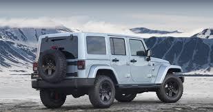 jeep sahara silver jeep wrangler arctic 2012 speeddoctor net speeddoctor net