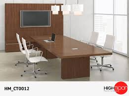 Cool Meeting Table Office Furniture Table Meeting Creativity Yvotube