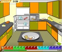 Interior Design Games For Kids Best 25 Spanish Games For Kids Ideas On Pinterest Spanish Games