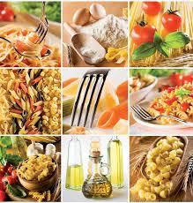 cuisiner avec les aliments contre le cancer pdf alimentation et cancer