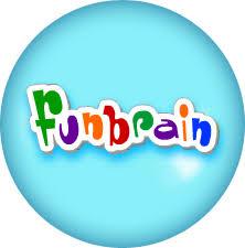 Image result for funbrain logo