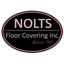 Nolts Office Furniture by Nolt U0027s Floor Covering Inc Ephrata Pa Us 17522