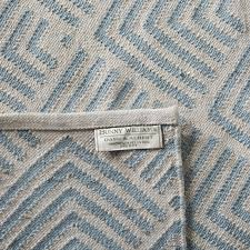 Albert And Dash Outdoor Rugs Albert And Dash Outdoor Rugs Dash And Albert Rugs Indoor