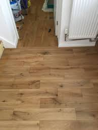 solid oak flooring sale now on in coventry
