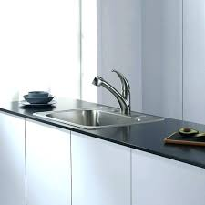 Industrial Kitchen Sink Industrial Kitchen Sink Drain Home And Sink