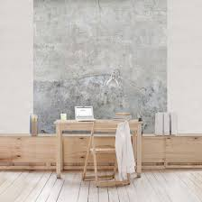 Wohnzimmer Tapeten Ideen Braun Wohnzimmer Gestaltungsideen Openbm Info Tapeten Designs Holz