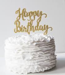happy birthday cake topper happy birthday cake topper happy birthday cake topper acrylic