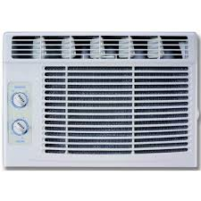 Window Air Conditioners Reviews Rca Window Air Conditioners Air Conditioners The Home Depot