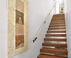 Design For Staircase Remodel Ideas Marvelous Non Slip Stair Treads In Staircase Modern With Iron