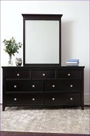 Bedroom Dresser Ikea Bedroom Dressers Obrasignoeditores Info