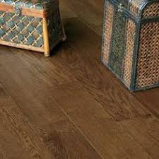 tuscan elite oak toffee distressed 125mm engineered wood flooring