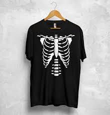 online buy wholesale halloween shirts women from china halloween