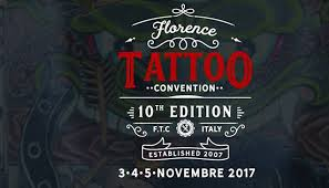 florence tattoo convention house rent florence