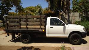 Landscape Trucks For Sale by If You Know Anyone Who Would Be Interested In A Great Used Work