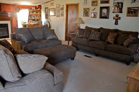 Sofas Made In The Usa by Meet My Made In The Usa Texas Sized Furniture A Cowboy U0027s Wife